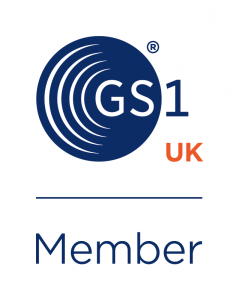 GS1 UK_Member-stacked-02