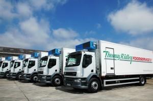 DSC_9128-Trucks