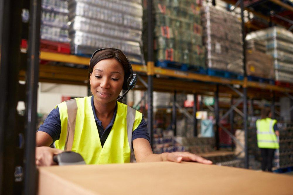Harro Foods chooses Accord WMS to streamline warehouse operations