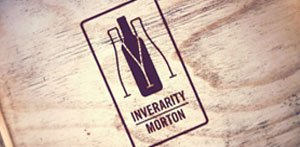 Inverarity Morton awards BCP contract to develop new supply chain management system