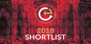 Oporteo Shortlisted for Best Ecommerce Platform Award