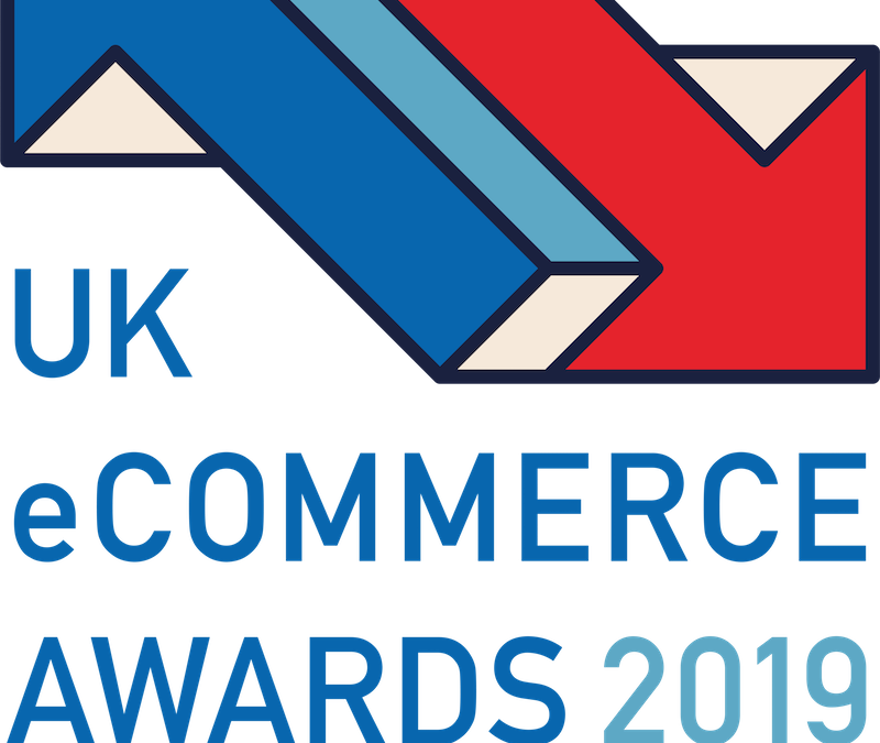 Oporteo PIM shortlisted for Ecommerce UK Award