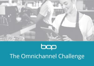 The Omnichannel Challenge whitepaper