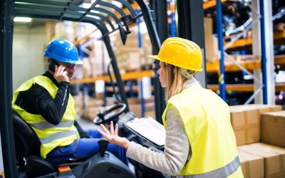 4 Signs Your ERP System Needs Replacing