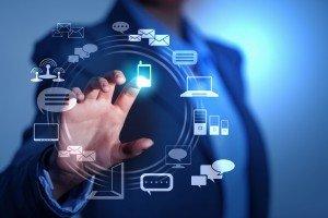 Internet Messaging Solutions