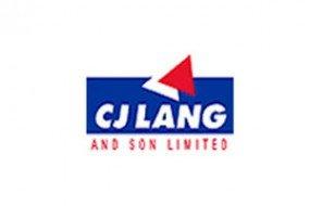 CJ lang