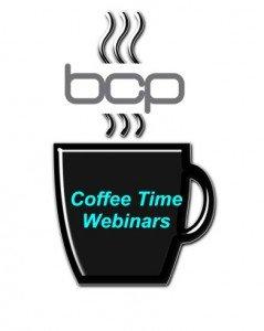 Coffee mug pic2a-jpg-300dpi