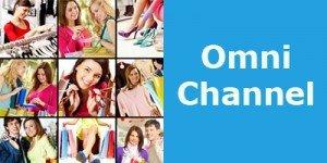 omni channel software