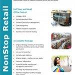 Retail Suite