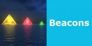beacons icon 1