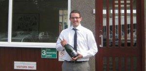 champagne bcp winner