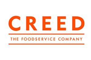 creed_logo