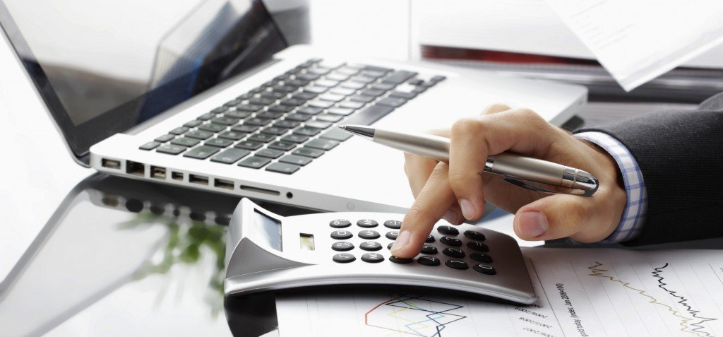 Financial Control Purchase Ledger Sales Bcp Software