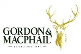 Gordon Macphail