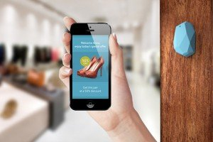 ibeacons software