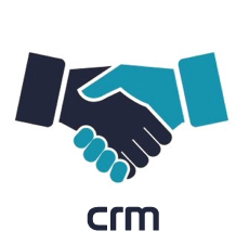 mobile-crm-icon
