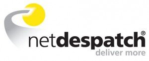netdespatch-logo