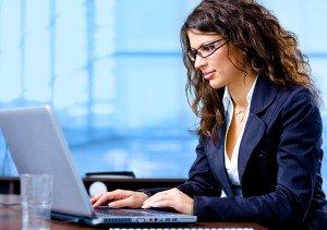 Head office software