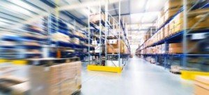 ibeacons cash and carry