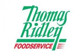 Thomas Ridley