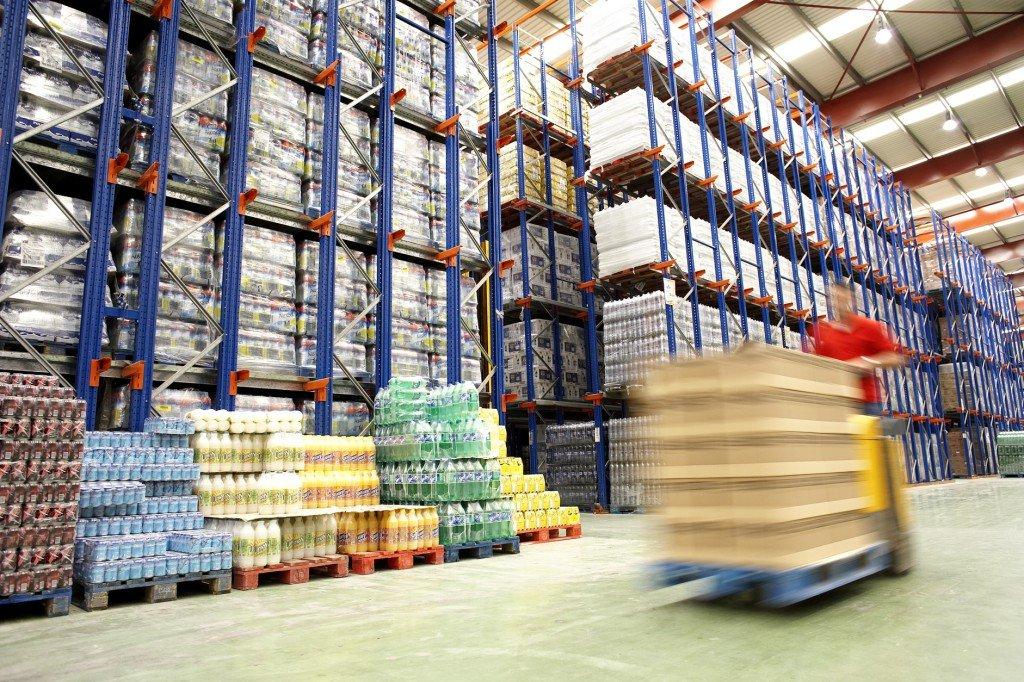 warehouse management - Copy